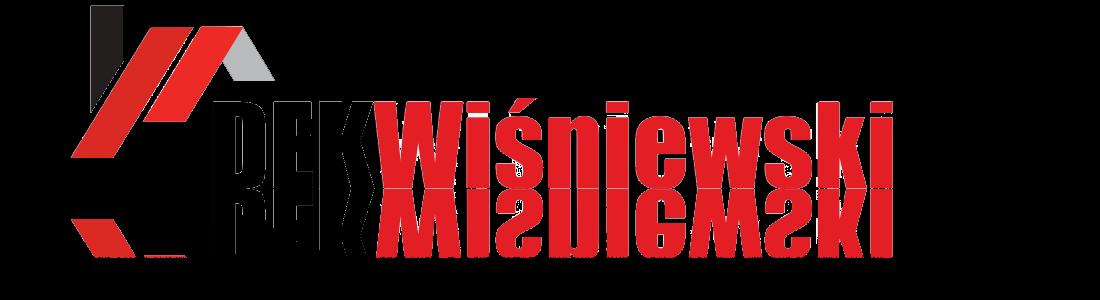 DEK Wiśniewski