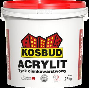 ynk-akrylowy-Acrylit-baranek-25kg