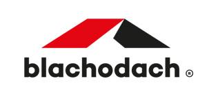 BLACHODACH