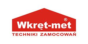 WKRET-MET